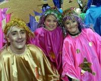 Desfile-de-Murgas-Carnaval-de-Getafe-2004_028