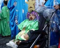 Desfile-de-Murgas-Carnaval-de-Getafe-2004_029