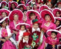 Desfile-de-Murgas-Carnaval-de-Getafe-2004_031