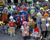 Desfile-de-Murgas-Carnaval-de-Getafe-2004_033