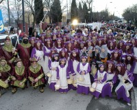 Desfile-de-Murgas-Carnaval-de-Getafe-2004_034