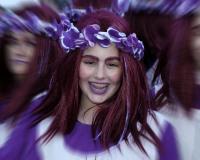 Desfile-de-Murgas-Carnaval-de-Getafe-2004_035