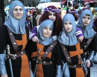 Desfile-de-Murgas-Carnaval-de-Getafe-2004_036