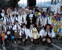 Desfile-de-Murgas-Carnaval-de-Getafe-2004_037
