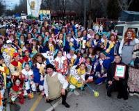 Desfile-de-Murgas-Carnaval-de-Getafe-2004_038