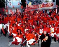 Desfile-de-Murgas-Carnaval-de-Getafe-2004_043