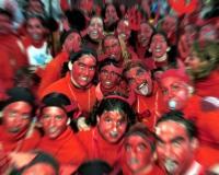 Desfile-de-Murgas-Carnaval-de-Getafe-2004_044