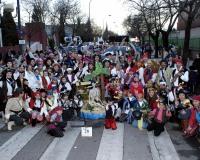 Desfile-de-Murgas-Carnaval-de-Getafe-2004_045