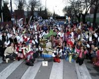 Desfile-de-Murgas-Carnaval-de-Getafe-2004_046