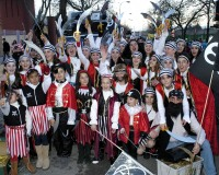 Desfile-de-Murgas-Carnaval-de-Getafe-2004_047