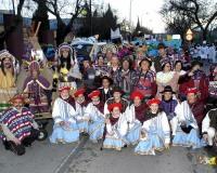Desfile-de-Murgas-Carnaval-de-Getafe-2004_048