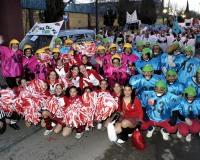 Desfile-de-Murgas-Carnaval-de-Getafe-2004_049