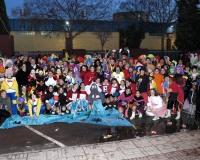 Desfile-de-Murgas-Carnaval-de-Getafe-2004_051