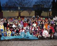 Desfile-de-Murgas-Carnaval-de-Getafe-2004_052