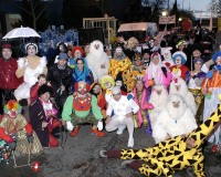 Desfile-de-Murgas-Carnaval-de-Getafe-2004_053