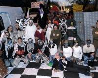 Desfile-de-Murgas-Carnaval-de-Getafe-2004_054