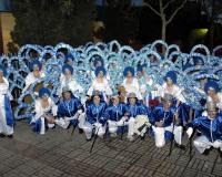Desfile-de-Murgas-Carnaval-de-Getafe-2004_055