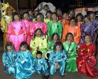 Desfile-de-Murgas-Carnaval-de-Getafe-2004_056