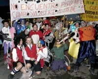 Desfile-de-Murgas-Carnaval-de-Getafe-2004_058