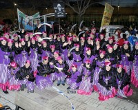 Desfile-de-Murgas-Carnaval-de-Getafe-2004_059