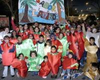 Desfile-de-Murgas-Carnaval-de-Getafe-2004_060