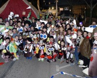 Desfile-de-Murgas-Carnaval-de-Getafe-2004_061