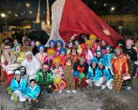 Desfile-de-Murgas-Carnaval-de-Getafe-2004_062