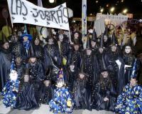 Desfile-de-Murgas-Carnaval-de-Getafe-2004_063