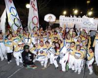 Desfile-de-Murgas-Carnaval-de-Getafe-2004_064