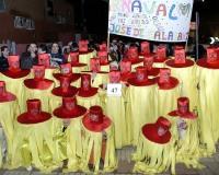 Desfile-de-Murgas-Carnaval-de-Getafe-2004_065