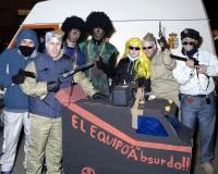 Desfile-de-Murgas-Carnaval-de-Getafe-2004_066