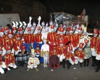 Desfile-de-Murgas-Carnaval-de-Getafe-2004_067