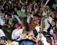 Desfile-de-Murgas-Carnaval-de-Getafe-2004_069