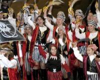 Desfile-de-Murgas-Carnaval-de-Getafe-2004_070
