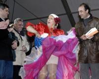 Desfile-de-Murgas-Carnaval-de-Getafe-2004_071