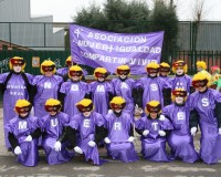 Desfile-de-Murgas-Carnaval-2006_001