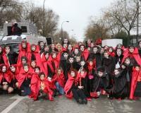Desfile-de-Murgas-Carnaval-2006_003
