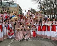 Desfile-de-Murgas-Carnaval-2006_004