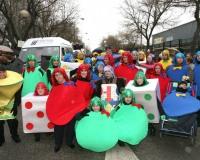 Desfile-de-Murgas-Carnaval-2006_005