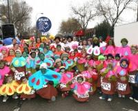 Desfile-de-Murgas-Carnaval-2006_007