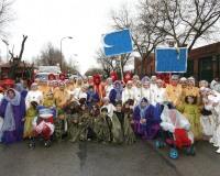 Desfile-de-Murgas-Carnaval-2006_008