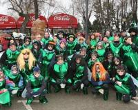 Desfile-de-Murgas-Carnaval-2006_010