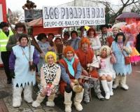 Desfile-de-Murgas-Carnaval-2006_011