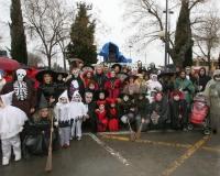 Desfile-de-Murgas-Carnaval-2006_015