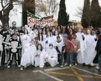 Desfile-de-Murgas-Carnaval-2006_016