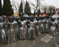 Desfile-de-Murgas-Carnaval-2006_017