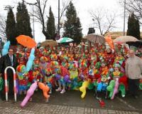 Desfile-de-Murgas-Carnaval-2006_018