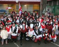 Desfile-de-Murgas-Carnaval-2006_020