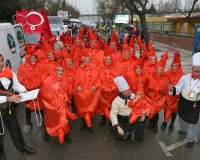 Desfile-de-Murgas-Carnaval-2006_021