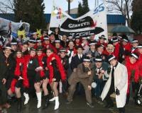Desfile-de-Murgas-Carnaval-2006_023